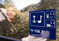Locosound_vitre_train_1