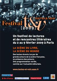 Festival-lectures-textes-et-voix-2009-Paris